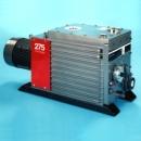 --EM Series E2M275