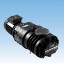 --EH250 Vacuum Booster