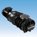 --EH500 Vacuum Booster