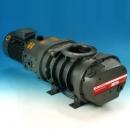 --EH2600 Vacuum Booster