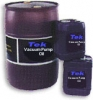 Tek-G vane pump fluid, 55 gallon
