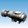 EH4200 Vacuum Booster